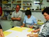 8.oblikovalnje-pletenice