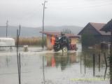 poplave-podpec