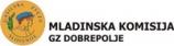 MK-GZD-logo