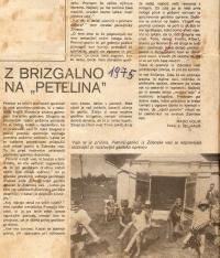 1975pionirji2