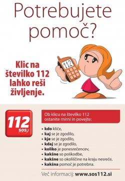 plakat 112 2013-page-001